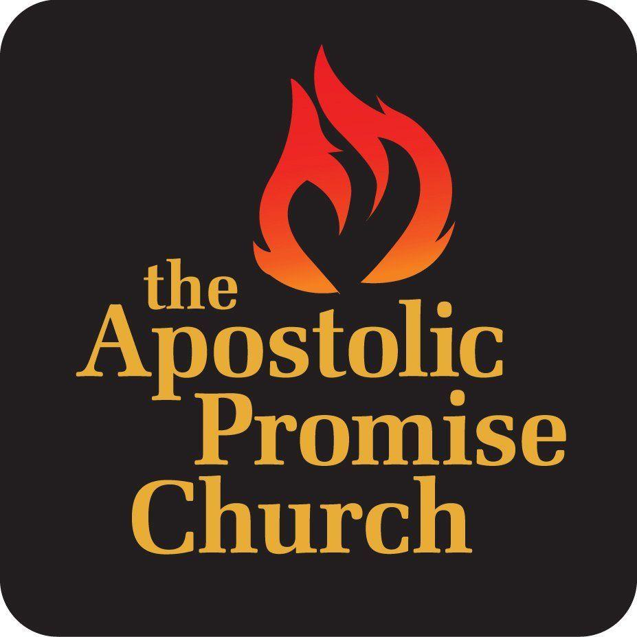 The Apostolic Promise Church