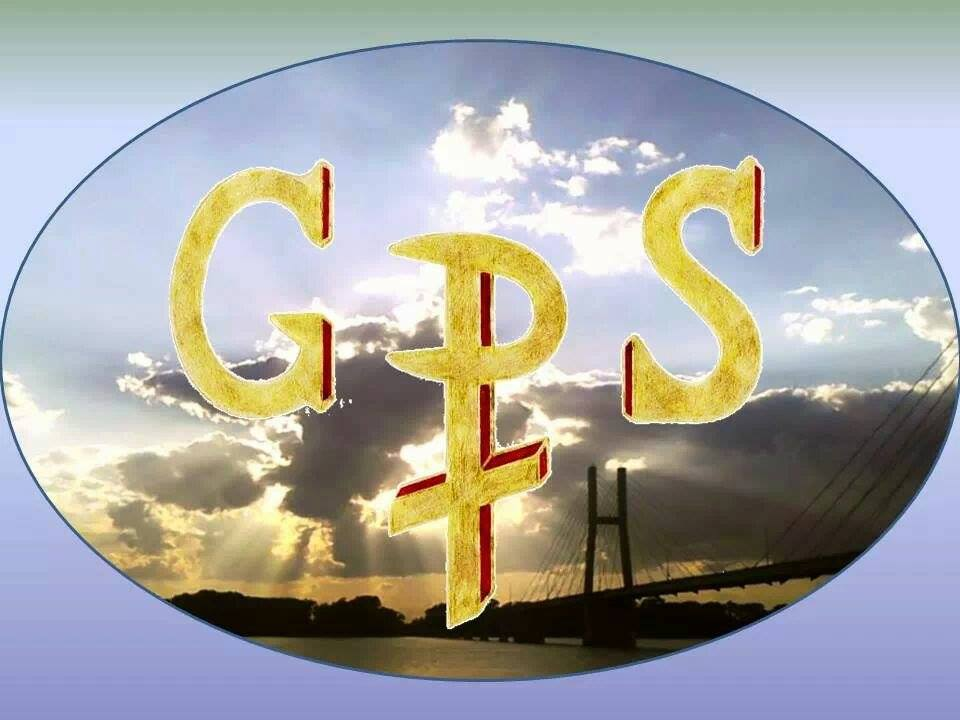 GPS Ministries Inc.