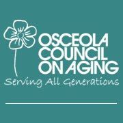 Osceola Community Action