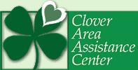 Clover Area Assistance Center