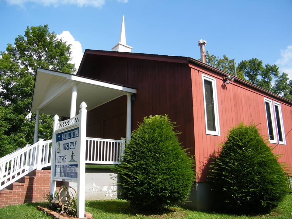 Bethel Wesleyan Church