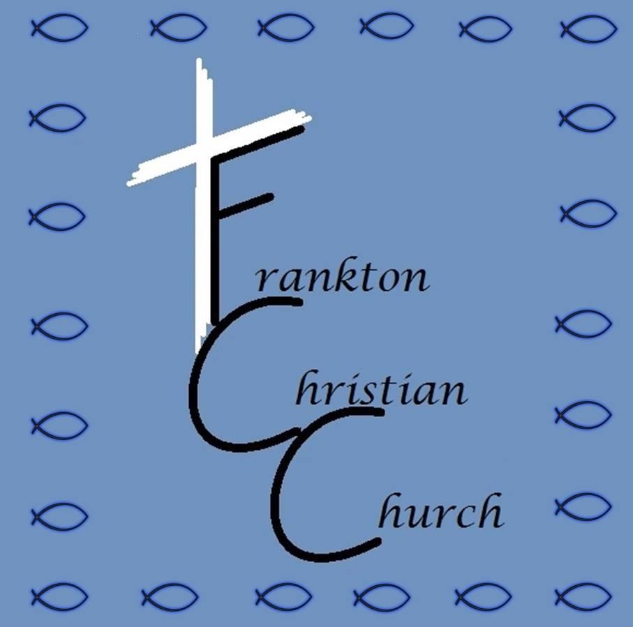 Frankton Community Food Pantry