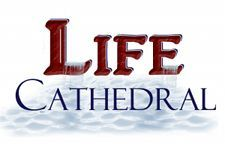 Life Cathedral Food Pantry