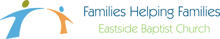 Families Helping Families at Eastside