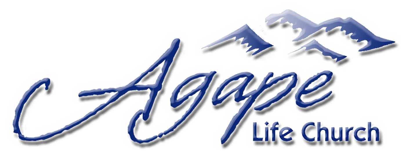 Agape Life Church