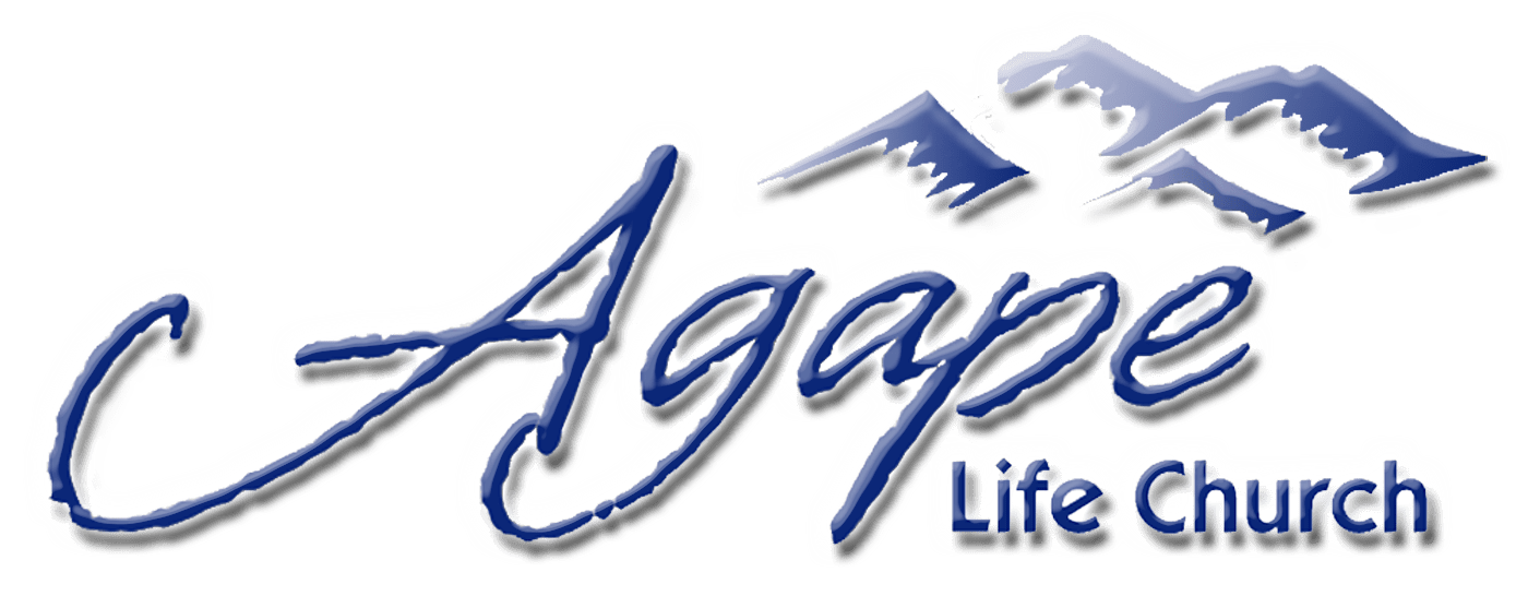 Agape Life Church
