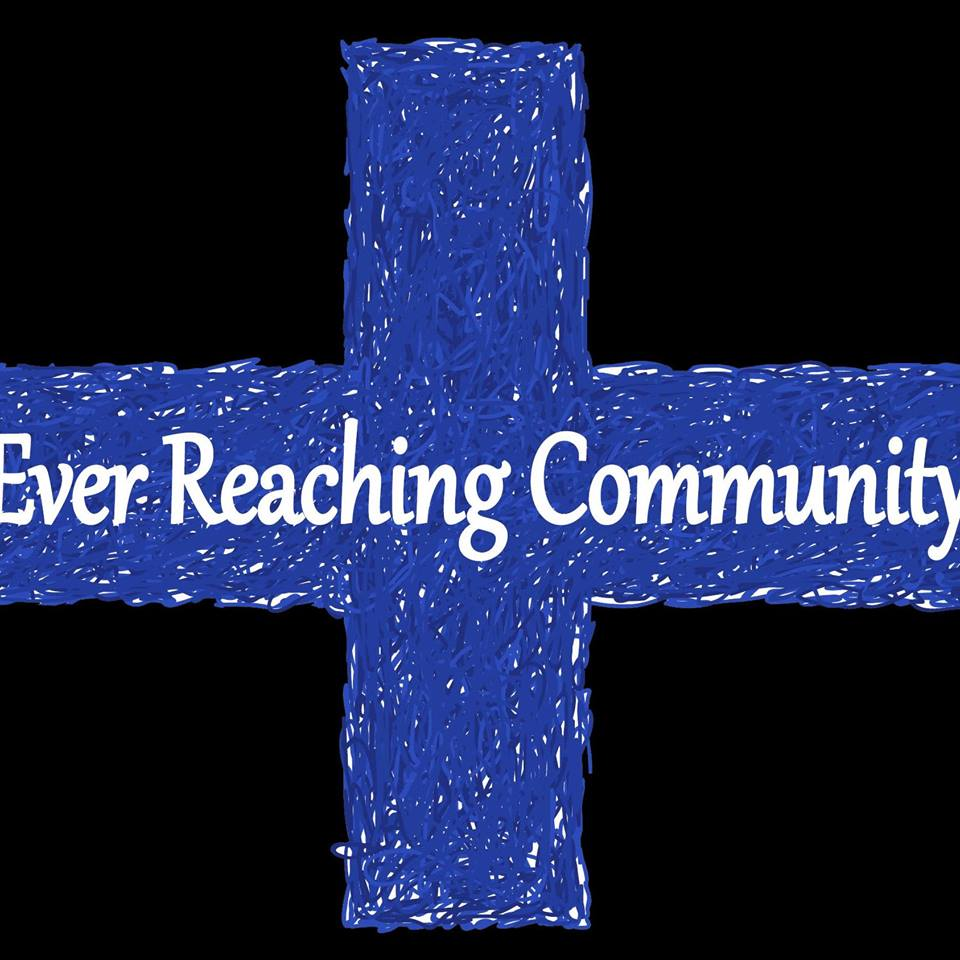 Ever Reaching Community Outreach