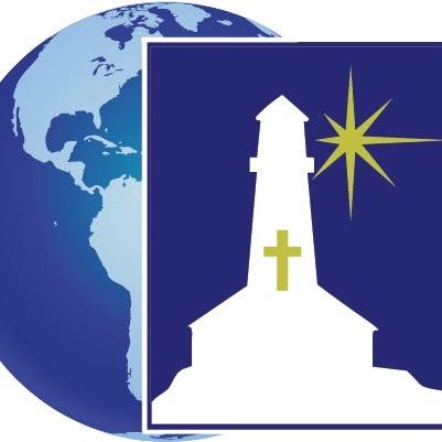 Promised Land Ministries Lighthouse, Inc.