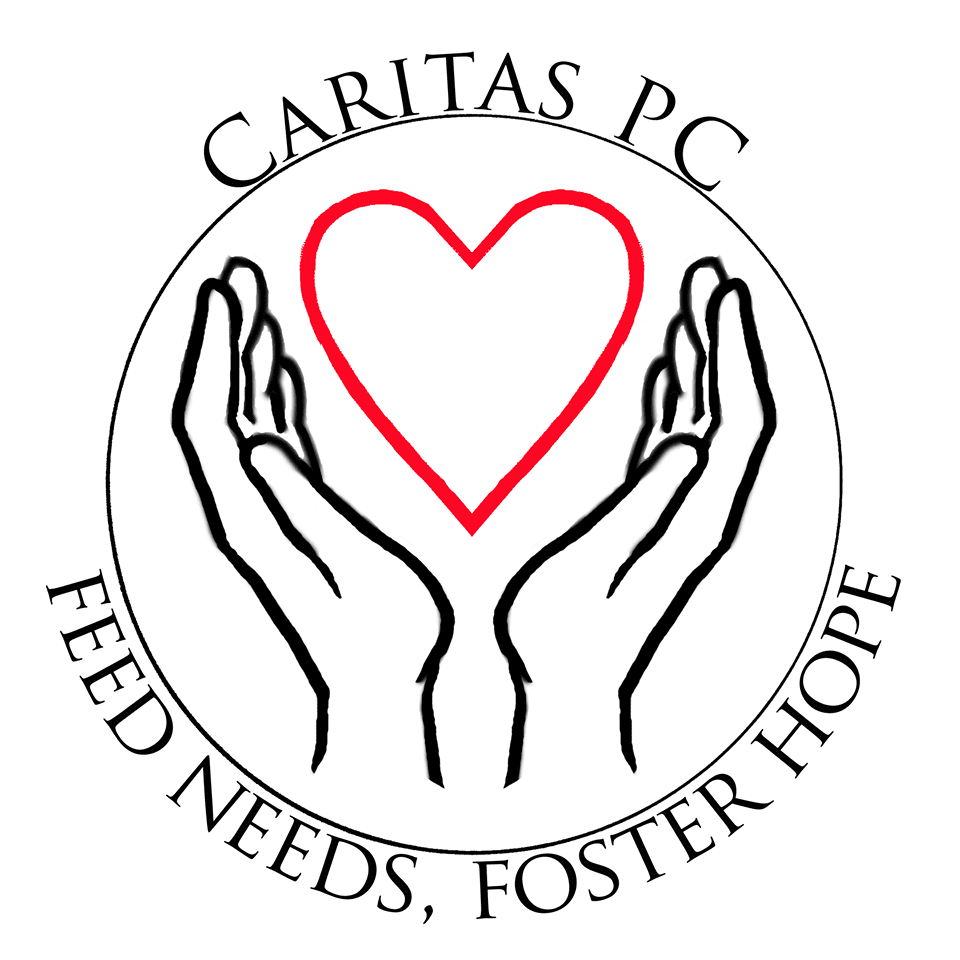 Caritas of Port Chester