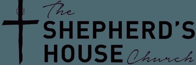 The Shepherd's House Church
