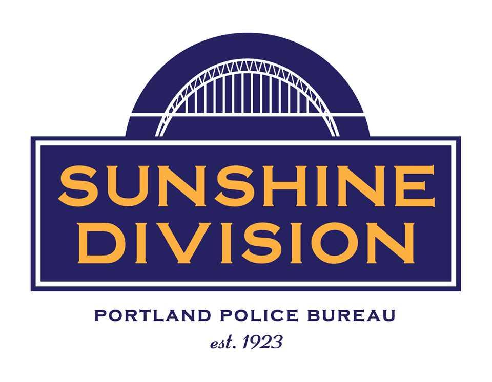 Sunshine Division