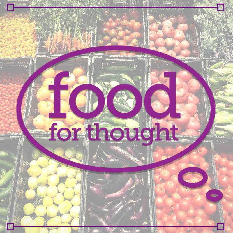 Food For Thought Foodpantries Org