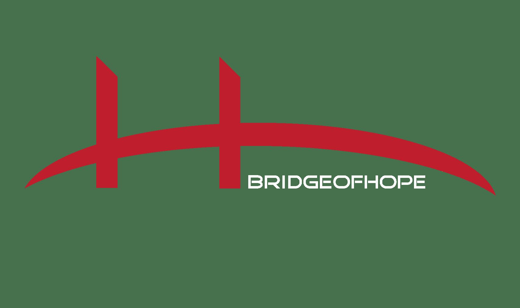 Bridge of Hope Worship Center/Feed My Sheep Food Pantry