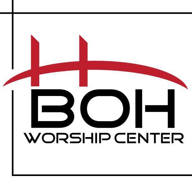 Bridge of Hope Worship Center