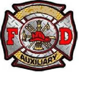 Somers Point Volunteer Fire Department