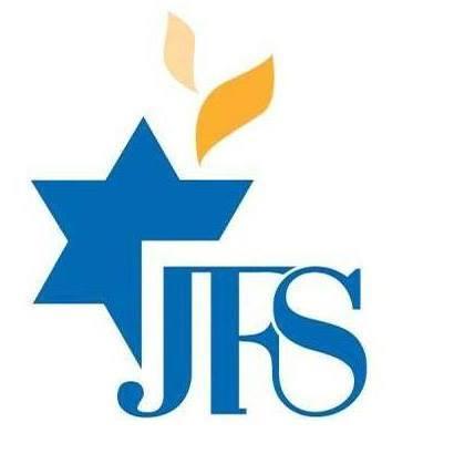 Ruth Rales Jewish Family Service