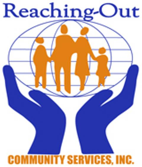Reaching-Out Community Services, Inc.