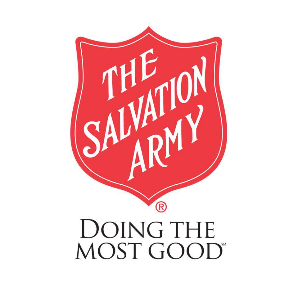 Salvation Army - Clearwater