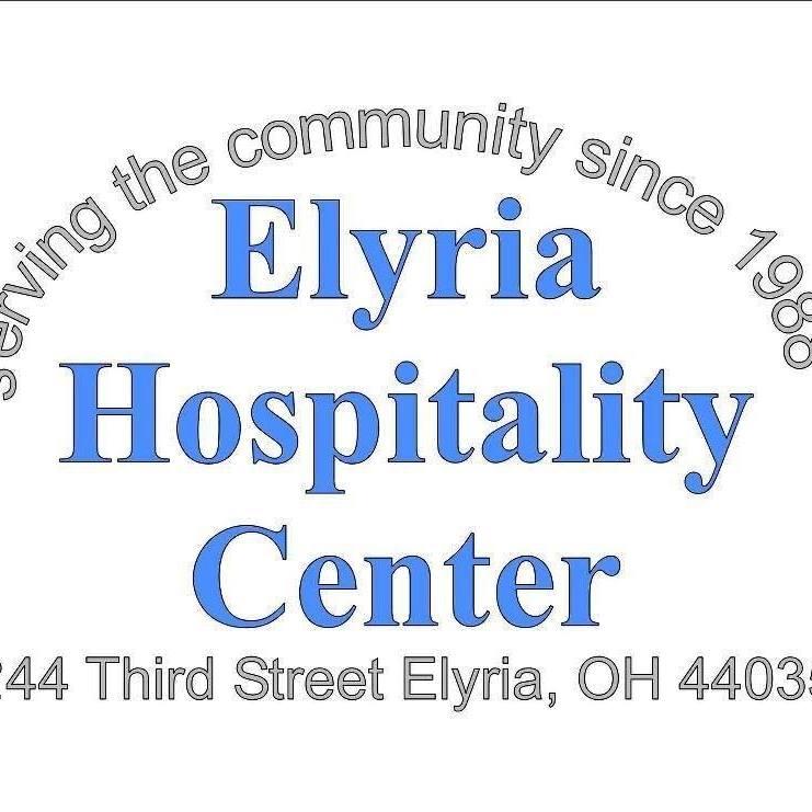 Elyria Hospitality Center