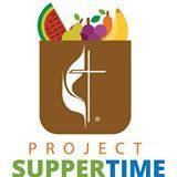 Project Suppertime