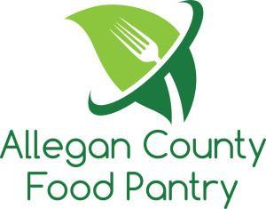 Allegan County Food Pantry