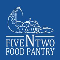 Five N Two Food Pantry