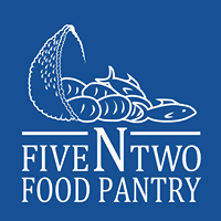 Five N Two Food Pantry