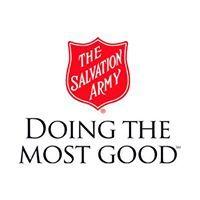Salvation Army - Leesburg, FL