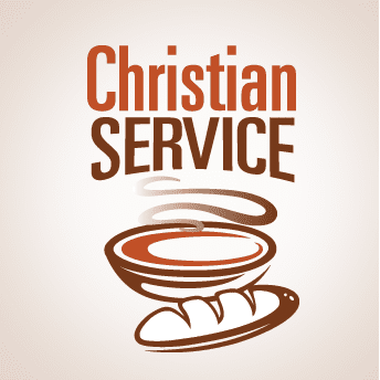 Christian Services Program