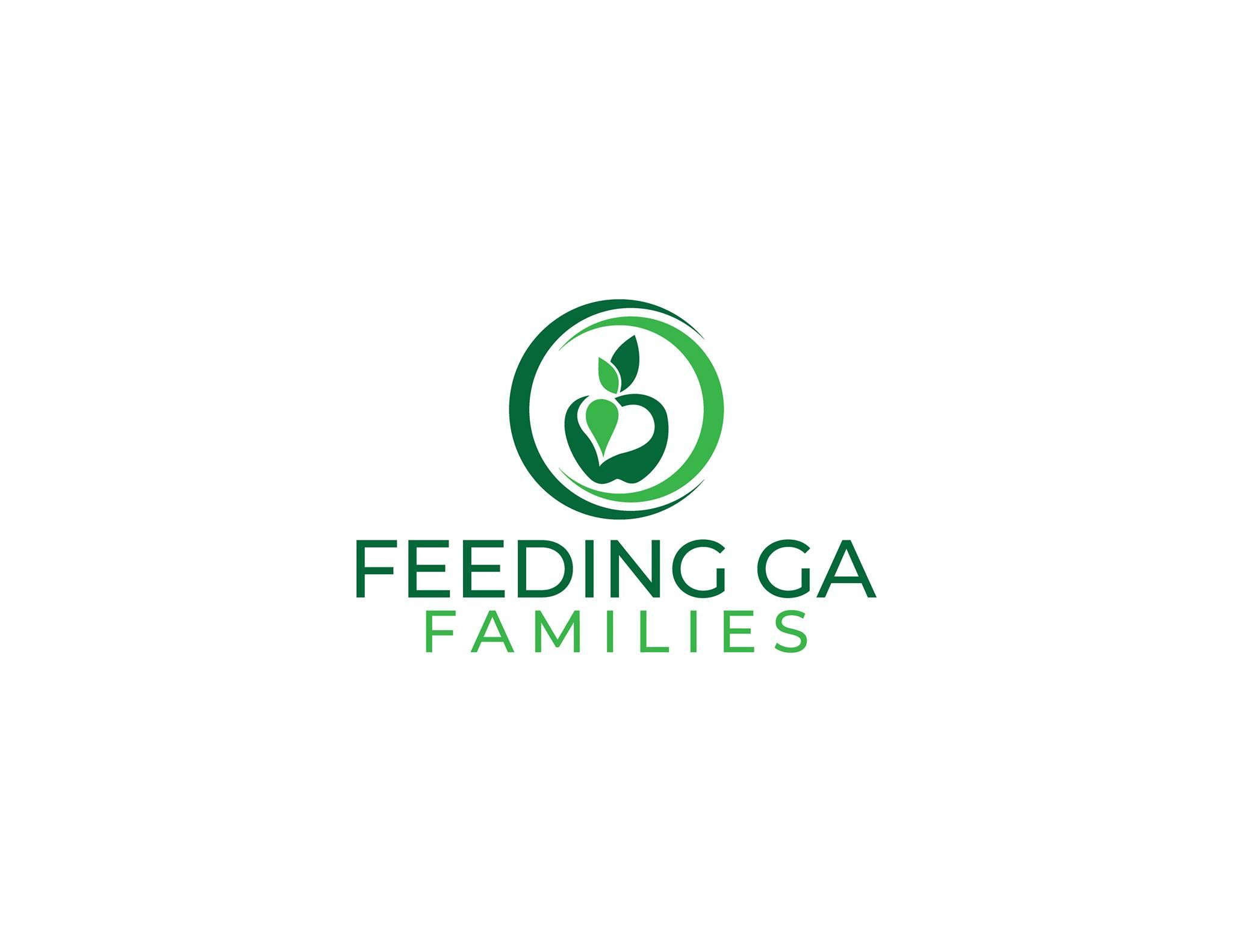 Feeding GA Families - Fairburn Free Market