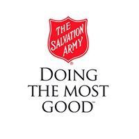 Salvation Army - Orlando, Florida