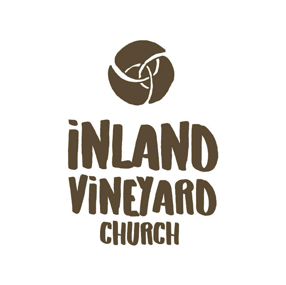 Manna House/Inland Vineyard Christian Fellowship