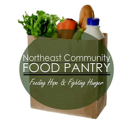 Northeast Community Food Pantry