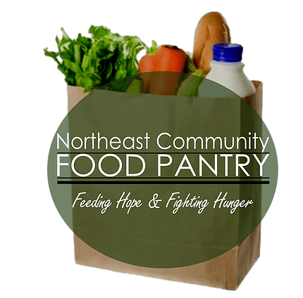 Northeast Community Food Pantry El Paso