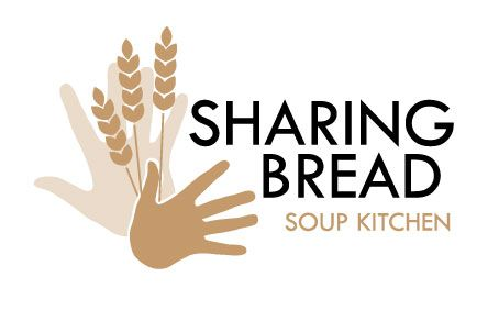 Sharing Bread Soup Kitchen