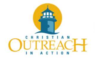 Christian Outreach In Action