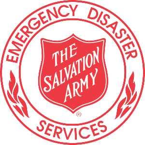 Salvation Army - Vero Beach, FL