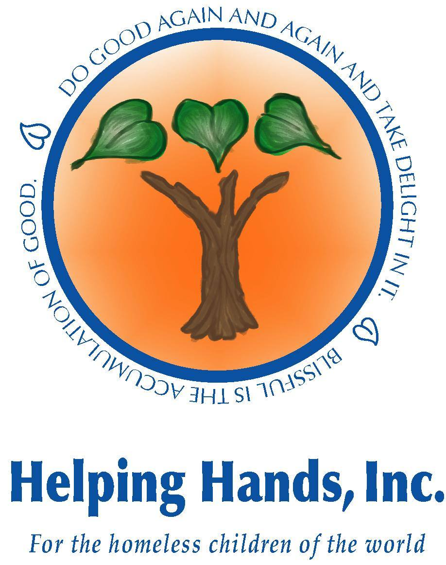 Helping Hands Inc