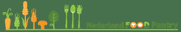 Nederland Food Pantry