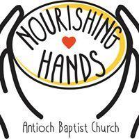 Nourishing Hands