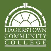 Hagerstown Community College Student Food Pantry