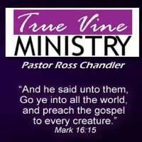 True Vine Ministry