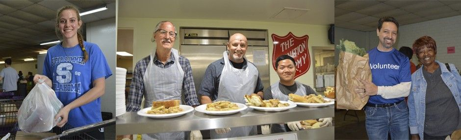 Salvation Army Of Clay County Foodpantries Org