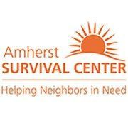 Food Pantries In Amherst Ma