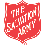 Salvation Army of St. Johns County