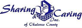 Sharing and Caring, Inc.