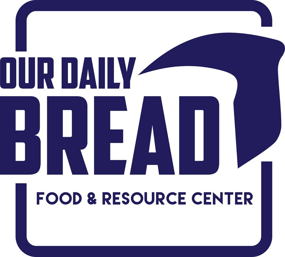 Image result for Our Daily Bread logo stillwater