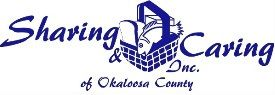 Sharing and Caring of Okaloosa County