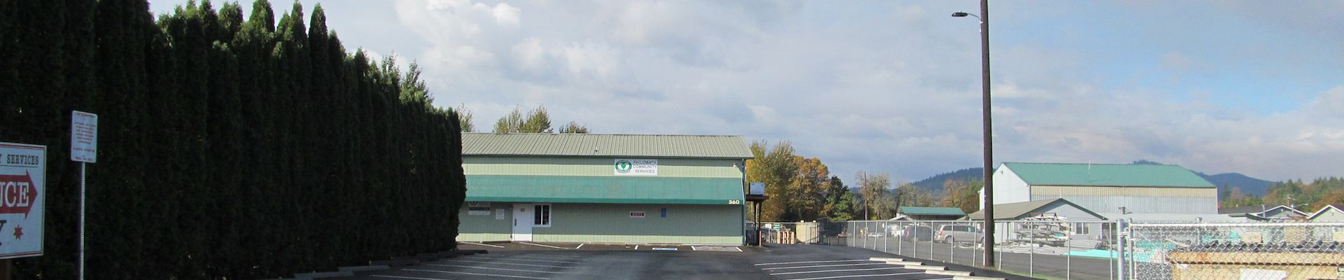 Philomath Community Services Food Bank Foodpantries Org