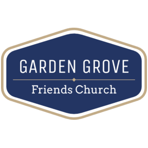 Garden Grove Friends Church